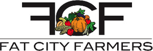 fat city farmers, inc.